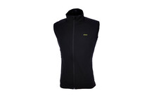 Salewa SIRIUS SW Men&#039;s VEST black